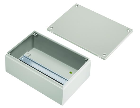 HaWe 111.12 Klammern System 11//140 f/ür Rapid 12mm 5000 St/ück